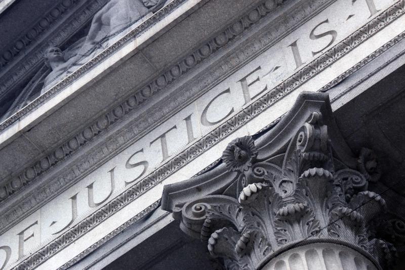dimarasg-justice