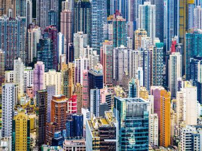 buildings-01