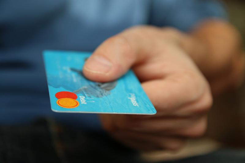 Bank transactions allowed under capital controls