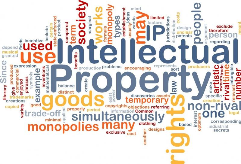 intellectual-property