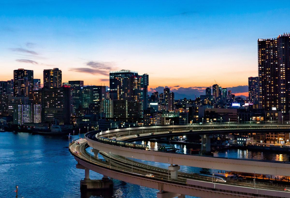 architecture-bay-bridge